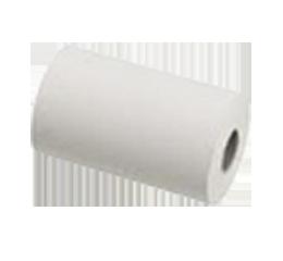 2-1-4″-x-16′-POYNT-SMART-TERMINAL-Premium-Thermal-Paper